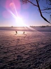 ENGLISH SNOW (JOHN2009-) Tags: pictureperfect awesomeshot cherryontop supershot abigfave flickraward crystalaward citrit brillianteyejewels damniwishidtakenthat panoramafotogrfico coloursoftheheart mygearandme