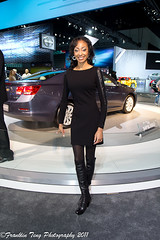 LA Auto Show 2011-441.jpg (FJT Photography) Tags: auto show california new ladies girls red people orange woman white black hot green cars chevrolet stockings beautiful leather fashion sport canon booth hair lens skinny la hall los high model glamour women long flickr pretty shot legs boots angeles modeling body models tights skirt exhibition malibu full event chevy hollywood showroom attractive conventioncenter heels suntan 28 brunette 1855 gals brand pantyhose nylon lacc skirts leggings sheer sexappeal 2011 2013 productspecialist laautoshow2011la