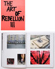 """THE ART OF REBELLION III • <a style=""""font-size:0.8em;"""" href=""""http://www.flickr.com/photos/30248136@N08/6367055401/"""" target=""""_blank"""">View on Flickr</a>"""