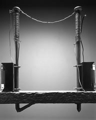 CALEB-CHARLAND_Electromagnetic_Demonstration-Galeria_Rita_Castellote