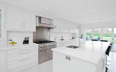 Kitchen (petehelme.co.uk) Tags: kitchen modern design minimal interiordesign moderninteriordesign d700 professionalinteriorphotography