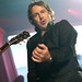Marco Borsato: Dichtbij On Tour