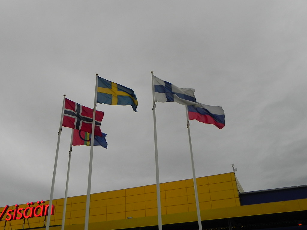 The world 39 s newest photos of flags and ikea flickr hive mind for Ikea garland tx