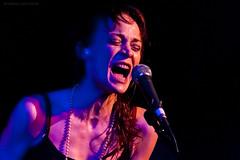 Fiona Apple (Heather Leah Kennedy) Tags: music festival austin concert texas live performance sxsw fionaapple southbysouthwest presbyterianchurch centralpresbyterianchurch southbysouthwest2012 sxsw2012