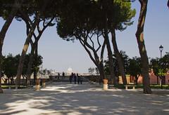"Giardino degli Aranci • <a style=""font-size:0.8em;"" href=""http://www.flickr.com/photos/89679026@N00/7024451499/"" target=""_blank"">View on Flickr</a>"