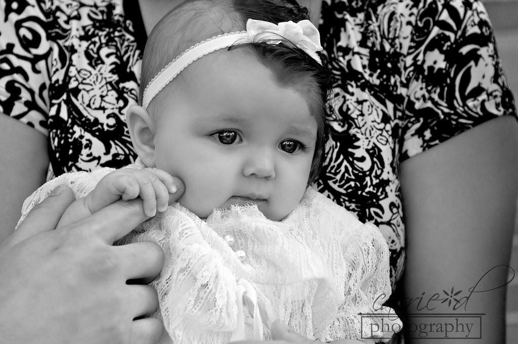 Caraline Baptism 9-25-2011 81BLOG