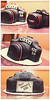 Day 274/365- 5D Cake (EMIV) Tags: birthday cake canon 5d 430ex 35l 50l