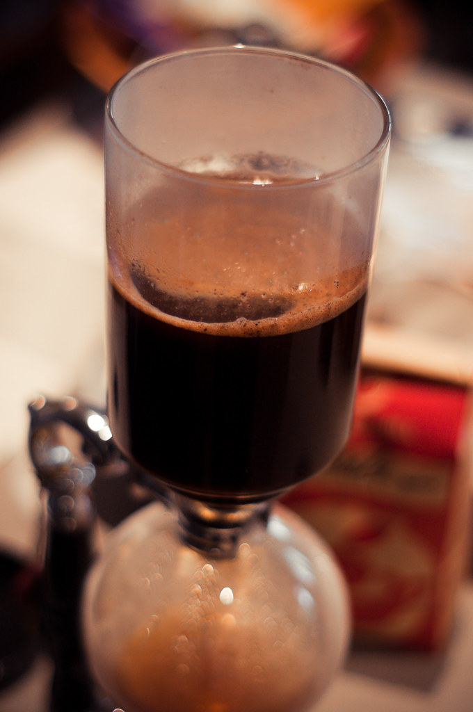 my new syphon (21 of 44)
