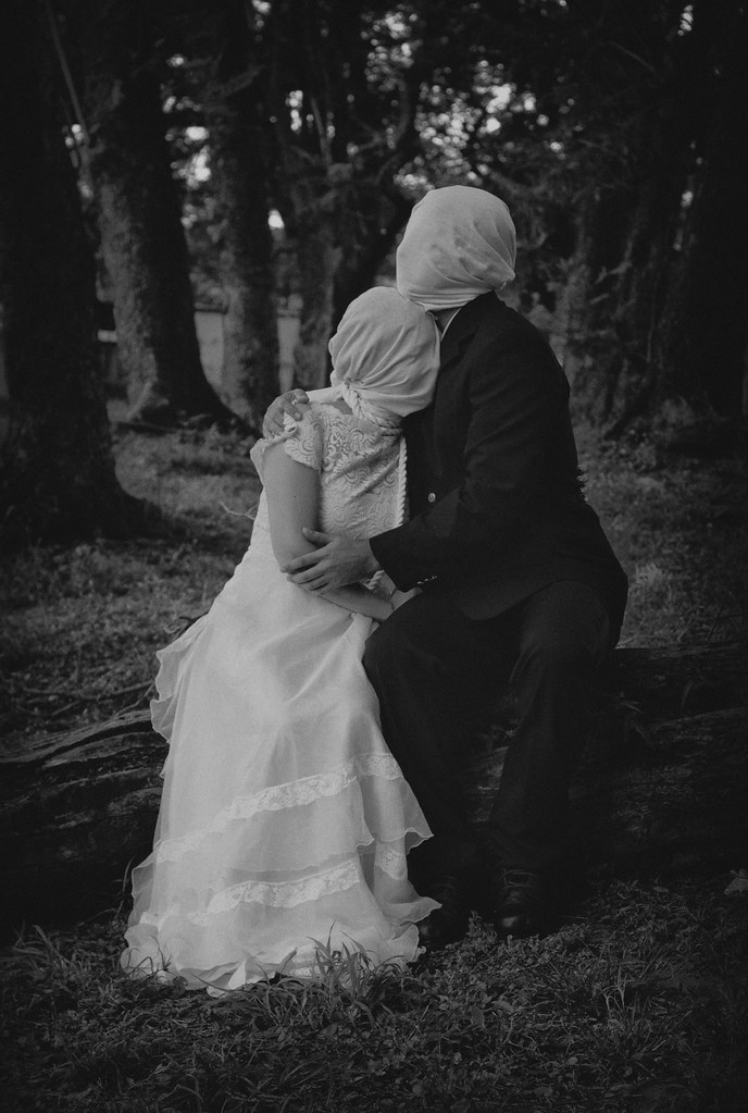 Two People Holding Hands Black And White Free images] people, couple ...