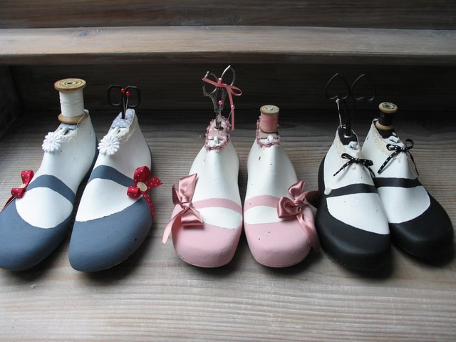 chaussures 023b