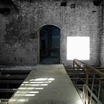 Licht und Schatten thumbnail