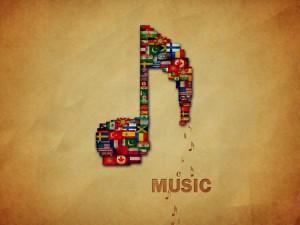 musicuni-300x225