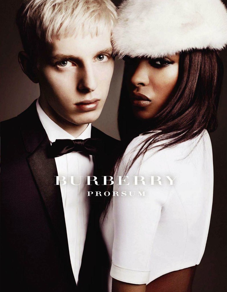 Thomas Penfound0064_Burberry AW11 Campaign_Ph Mario Testino(MEN'S EX 2011_11)