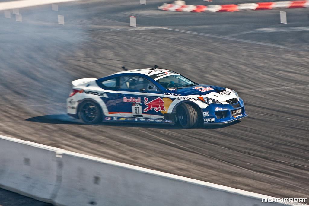 Formula D Practice-62