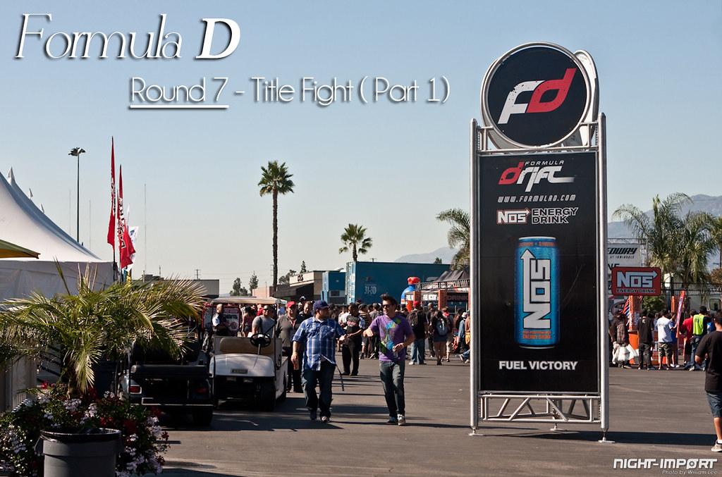 FD Final-3
