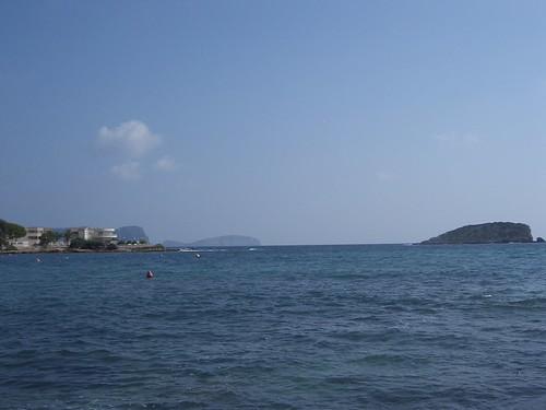 Ibiza 2011 022