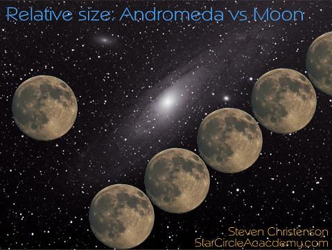 AndromdeaVsMoon-1