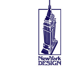 New York Design_ ( New York Design) Tags: logo cis           newyorkdesign     michaellamson