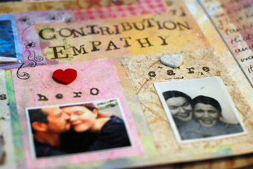 Life Book - 2012