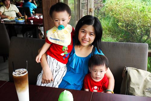 20111010_134359_陽明山