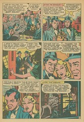fighting_yank_27_pg02