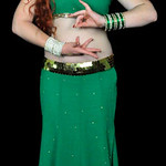 "Bollywood Dancer <a style=""margin-left:10px; font-size:0.8em;"" href=""http://www.flickr.com/photos/51408849@N03/6240722155/"" target=""_blank"">@flickr</a>"