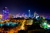 Night Over Ho Chi Minh