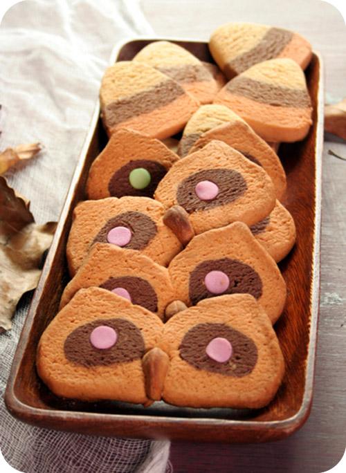 hoot-owl-cookies