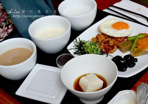 柏麗廳早餐022.jpg