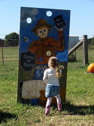 Pumpkin Festival 5