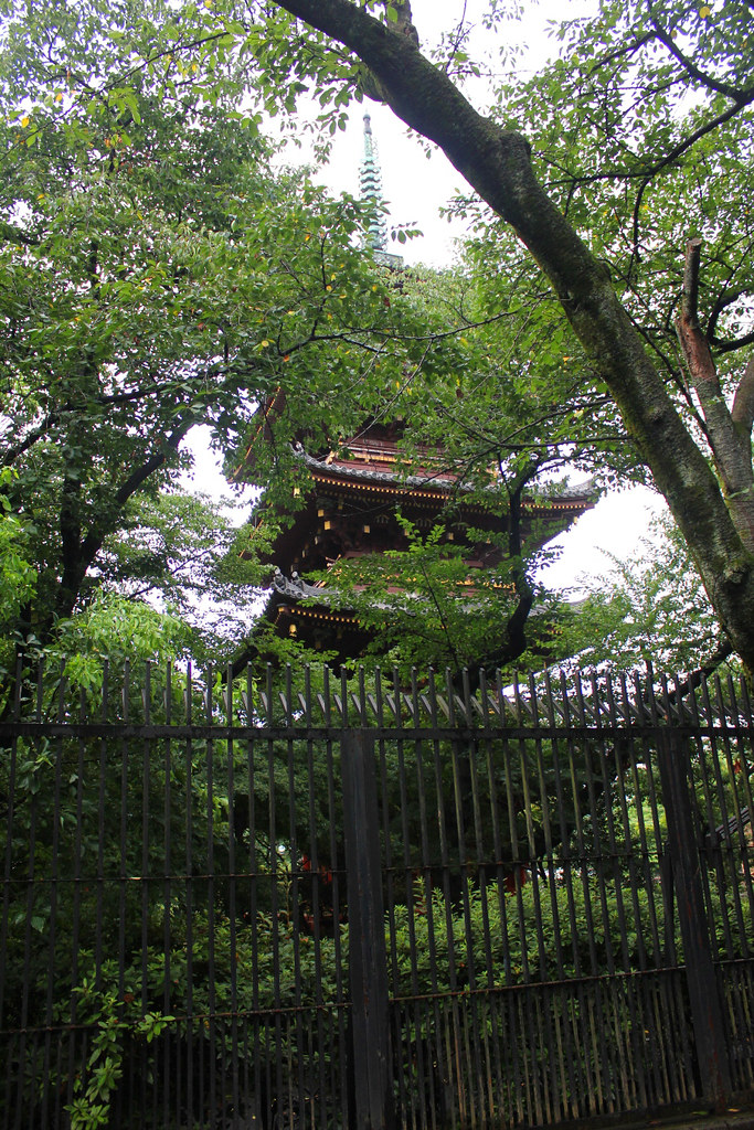 Ueno walking guide (16)