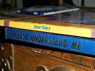 book-spine-poetry-III