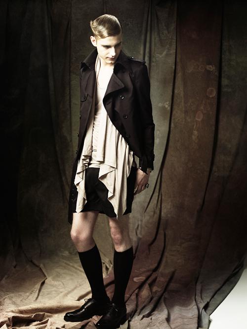 Jesper Larsson0149_GalaabenD SS12 Lookbook(Fashion Press)