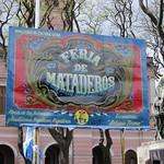 "Feria de Mataderos <a style=""margin-left:10px; font-size:0.8em;"" href=""http://www.flickr.com/photos/14315427@N00/6254156167/"" target=""_blank"">@flickr</a>"