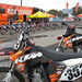 KTM Ride Day at 408MX 2