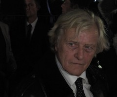 Premiere Heineken ontvoering (Picturesafari) Tags: film amsterdam movie heineken nederland rai hauer rutgerhauer turksfruit ontvoering