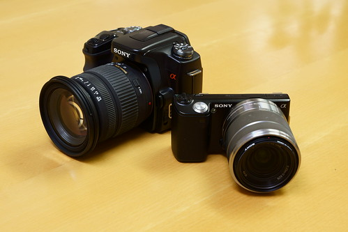 α77+DT 16-50mm F2.8 SSM F8.0 1/2 ISO100 50mm