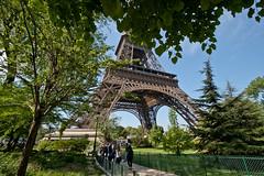 Viaje a Pars (Jexweber.fotos) Tags: viaje paris metro torreeiffel moulinrouge turismo pars turistas sacrecour viajeros arcodeltriunfo ciudaddeparis