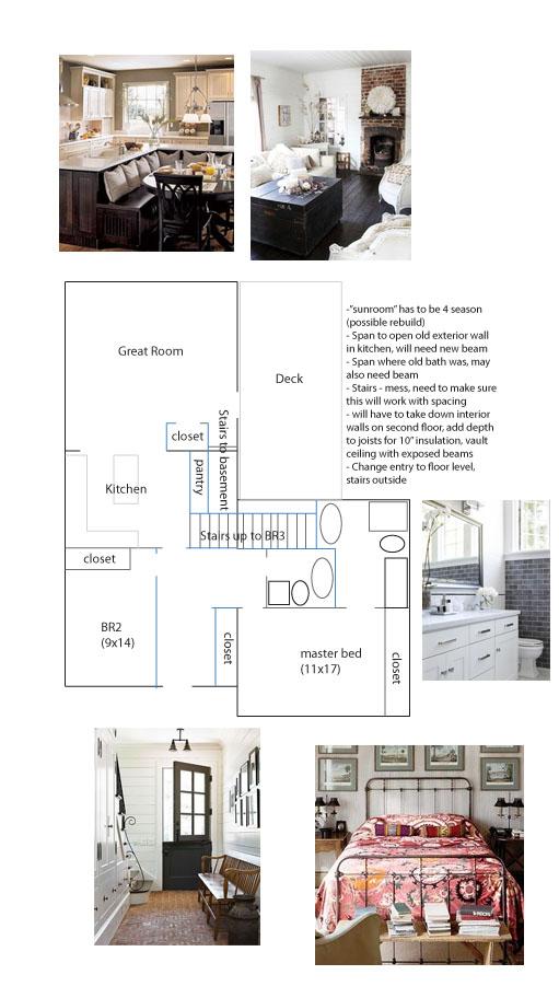 new_floorplan