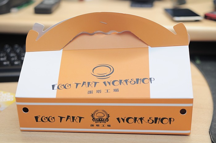 egg-tart-workshop
