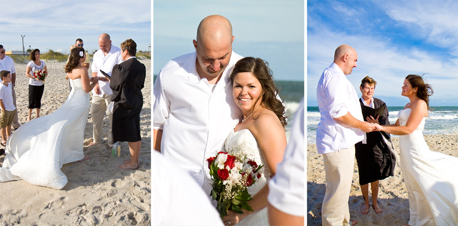 StoryBoard 3 Emby Taylor best wedding photographer Kannapolis Huntersville Charlotte Concord North Carolina NC