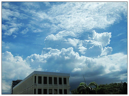 20111016雲湧
