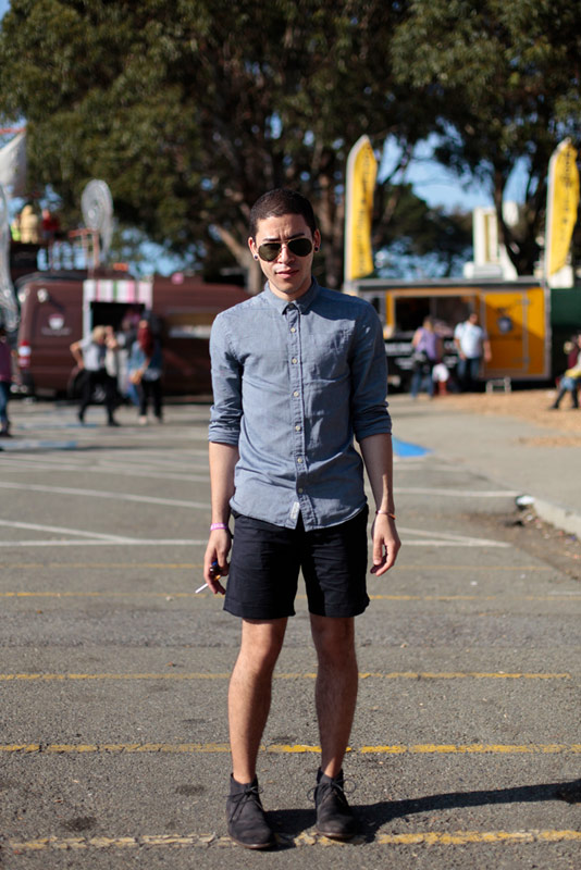william_timf - san francisco street fashion style