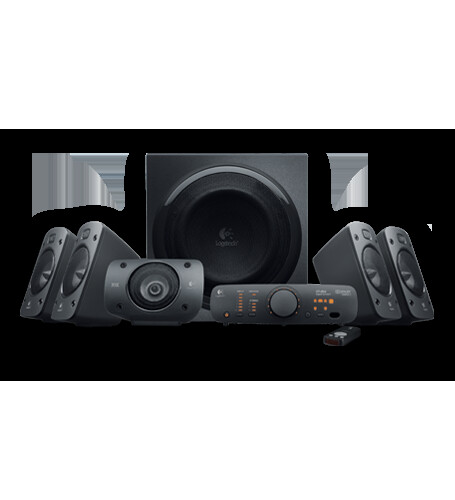 surround-sound-speakers-z906-glamour-images