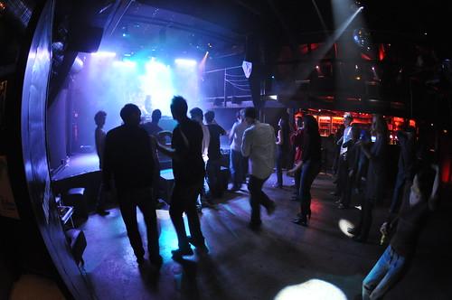 DJ Zebra by Pirlouiiiit 21102011
