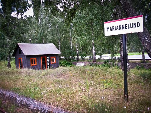mariannelund10