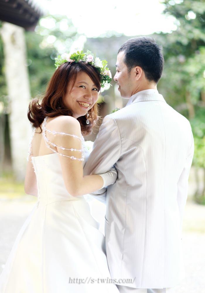 1023s_wedding16
