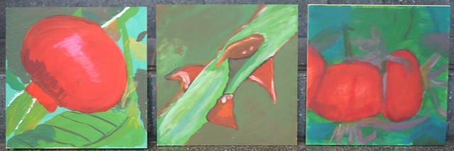 KleinGabriele 02.09.2011 16-00-42