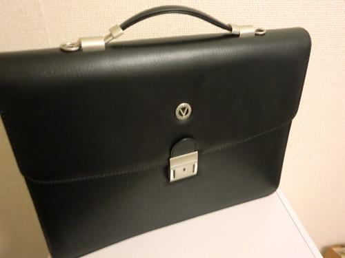 手帳20111027-001