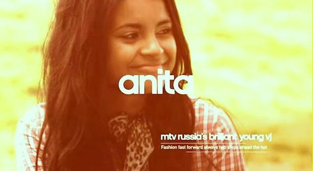 anita3